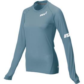 inov-8 Base Elite Underwear Women blue